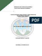 Jaleas de la Abue.pdf