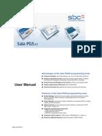 26-732_EN_UserManual_PG521 (2)