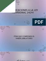 modificacionesalaleyprevisional24241 (1)