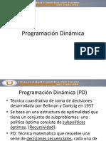 Programacion_Dinamica.pptx