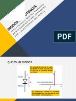 DIODOS DE POTENCIA.pptx
