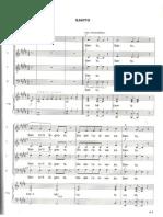 Santo-Gen-Rosso-Gen-Verde.pdf
