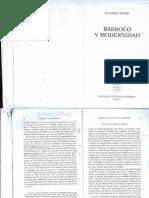 Chiampi. La americanización del barroco en Barroco y modernidad.pdf