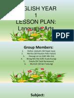 lessonplan-year1-languageart