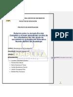 Final Proyecto Equipo 2 Metodología de La Investigación (1)