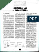 Ayuda para el examen de automatización.pdf