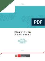 curriculo-nacional-2017.pdf