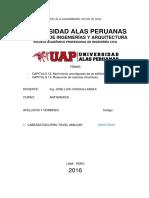PROB DE MARIO PAZ_12_13_Cabezas.docx