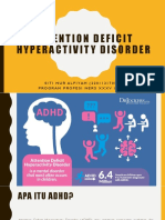 Attention deficit hyperactivity disorder.pptx