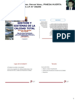 semana 1 GSCT.pdf