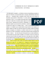 BREVE  GUÍA  PARA EL APRENDIZAJE  DEL  ROL DE  OBSERVADOR  DE  GRUPOS
