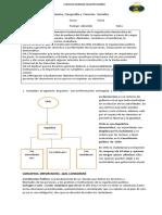 Guía de Historia 6º Basico F. Ciudadana