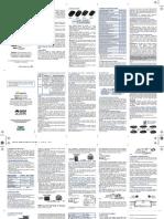 151370000-manual-alm-cyber-360-pt-r0.pdf