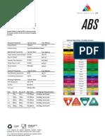 Ficha Técnica ABS (2)