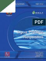 Norma Boliviana 512.pdf