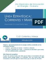 02 LE Corrientes