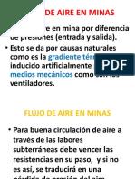 Capitulo III Principios Ventilacion Minas 2017 b