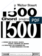 26706627-1550-chord-progressions-by-walter-stuart-140505183639-phpapp02.pdf
