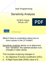 SensitivityAnalysis (1)