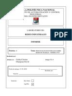 Informe_8.docx