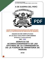 Bases Administrativas Pisos Comfuinmar 20180525 101637 305