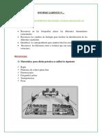 estructuras  final.docx