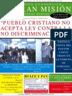 PDF LGM 06