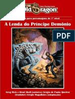 old-dragon-a-lenda-do-prc3adncipe-demc3b4nio-pdf.pdf