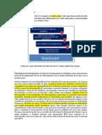 Capas Del Software de E Diapo