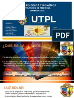 FOTODERMATOSIS.pdf