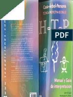 L — Manual Htp — Buck