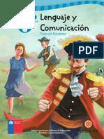texto escolar de lenguaje.pdf