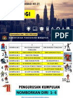 kit penerangan - pedagogi2.pptx