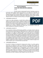2_solucionario_jornada_CS.pdf