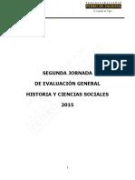 2_jornada_CS.pdf