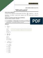 15 Álgebra de Polinomios (1).pdf