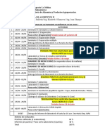 CRONOGRAMA INGE II - 2018 I CORREGIDO.docx