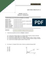 23 Ángulos y Triángulos.pdf