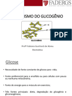 METABOLISMO DO GLICOGÊNIO.pdf