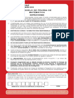 2016-06-11.pdf