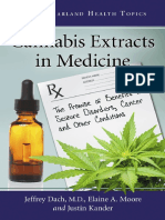 Cannabis Extracts in Medicine.pdf