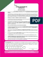 www.demre.cl_text_pdf_p2015_modelos_p2015_modelo_mat_p2015.pdf