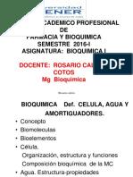 Semana_1_biomol-2016__31__0.ppt