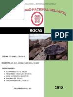 ROCAS.docx