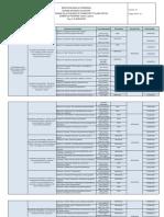 Cronograma Gestion Logistica -  Fase Planeación- 2018.pdf