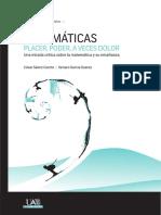 1bcf9e e20180527088929c2matemticasplacerpoderavecesdolorunamiradacrticasobr.pdf