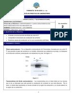 Práctica 02 Electrónica 1.pdf