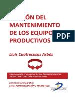 Bebb31 e2018052315fe2ff2gestindelmantenimientodelosequiposproductivos.pdf