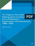 [Davide Turcato (Auth.)] Making Sense of Anarchism(B-ok.xyz)