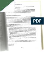 PACHECO, A. - Economia y Sociedad en Concepcion